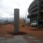 Remoção de Árvores Arena Gremio (3)